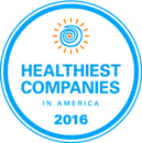 Interactive Health HCI logo