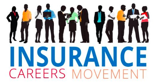 Insurance Careers Movement