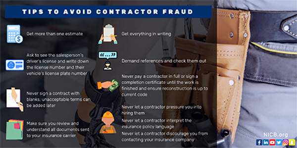 Contractor Fraud Tips Graphic 2020 AF