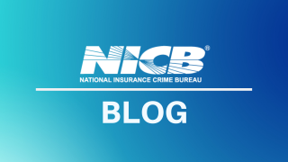 NICB Blog Graphic
