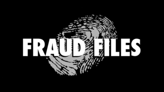 Fraud Files