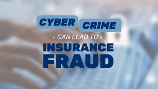 Cybercrime Can Lead to Identity Theft