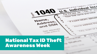Nat Tax ID Theft Wk_Blog Cover