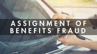 Avoid Auto Repair Scams   National Insurance Crime Bureau